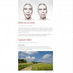 desktop (5)