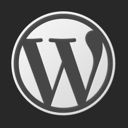 wordpress-logo-201